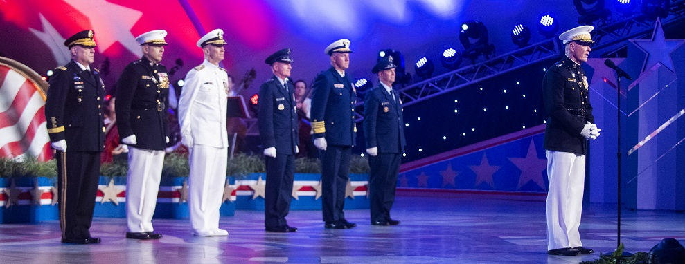 5aa830063 CJCS delivers remarks at National Memorial Day Concert